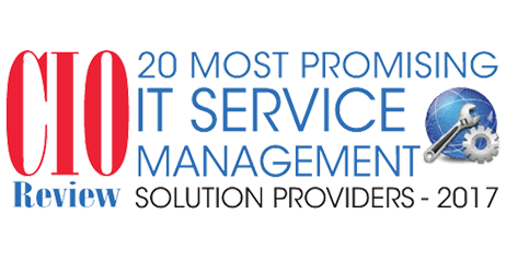 cio-most-promising-it-service-management