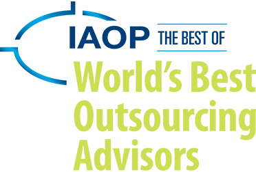 iaop-best-outsourcing-advisors