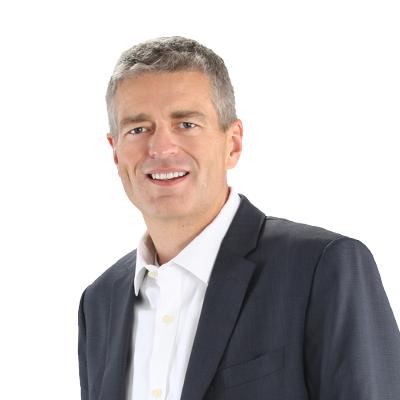 Featured Expert - Doug Smith