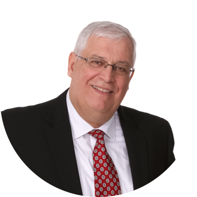 Featured Expert - John Dabek