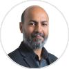 Featured Expert - Sarthak Brahma