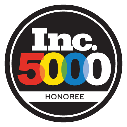 nation-fastest-growing-companies-on-inc-5000